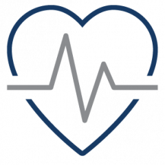 La Veta CardioVascular Surgery icon